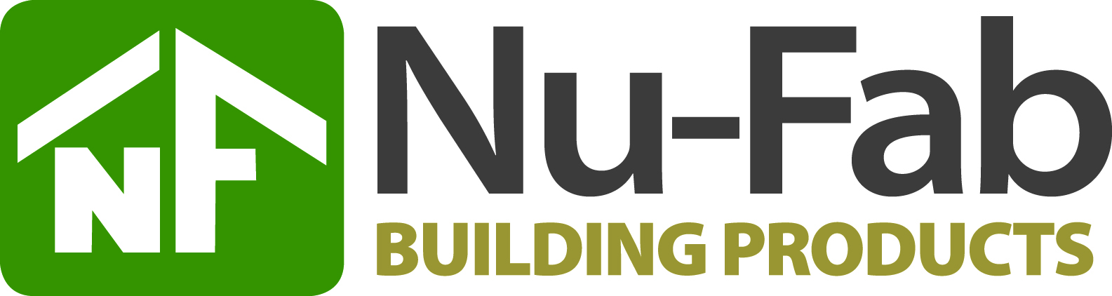 NuFab Building Components Inc