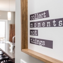 Our sentiments exactly! Enjoy your weekend everyone! #crawfordhomesfortyyearsstrong #liveyourlife #yqr #yqrinteriordesign