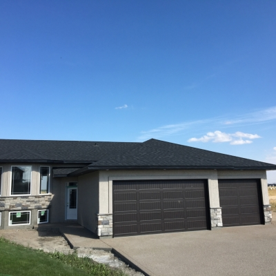 314 Plains Court, The Plains of Pilot Butte