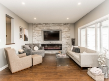 5605 McKenna Road, Harbour Landing - SHOW HOME