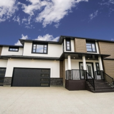 Regina Parade of Homes 2019