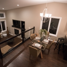 Showhome - 4742 Green Apple