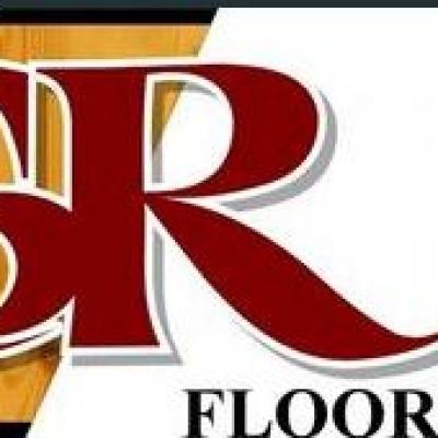 G.R. Distributors Inc.