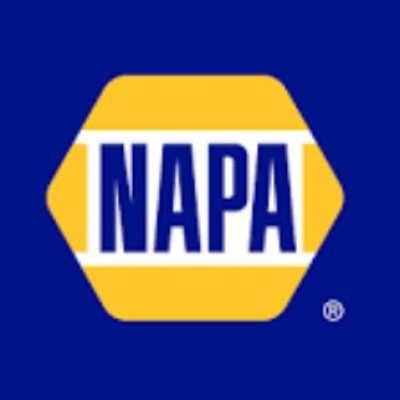 NAPA AUTOPRO - Landry's Service