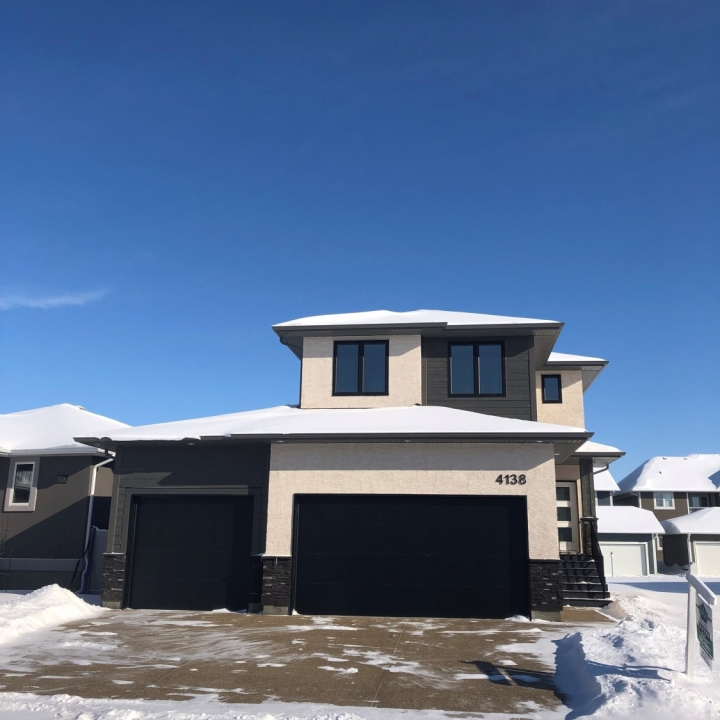 4138 Green Olive Way, The Greens on Gardiner