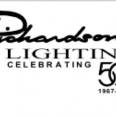 Richardson Lighting