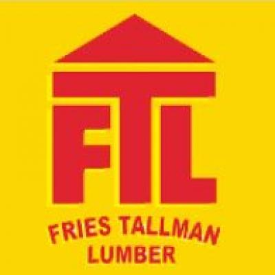 Fries Tallman