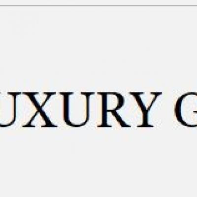 Luxury Granite