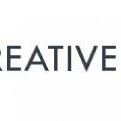 Creative Door
