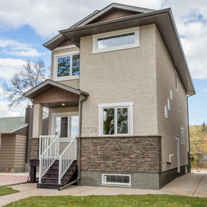 2729 Argyle Street, River Heights