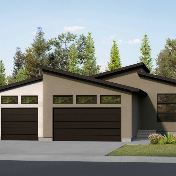 Now Open! 4617 Chuka Drive, The Creeks - Visit our 3D Tour!