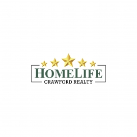 About Crawford HomeLife Realty